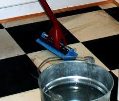best way to clean really vinyl floors carpet vidalondon