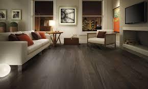 Engineered Hardwood Flooring Triângulo Engineered Hardwood Flooring Spanish Hickory Copaiba