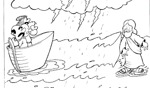 coloring pages water safety water coloring pages water coloring page water cycle coloring pages