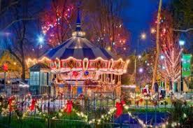 christmas lights in philadelphia homes for sale in philadelphia