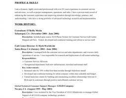 In Resume Career Objective Download Professional Objective In Resume Haadyaooverbayresort Com