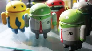 android spyware android spyware that poses as a system update hits millions of