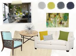Yellow Living Rooms Living Room Layouts And Ideas Hgtv