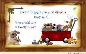 wagon puppy raffle cards boy