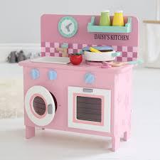 kids kitchen furniture mini play kitchen plastic best kids combination clic pretend play