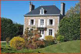 chambres d hotes avranches chambre d hote avranches awesome chambre d h tes le mesnil chambre