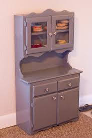 248 best play kitchens images on pinterest play kitchens toy