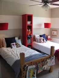 Home Interiors Kids Unisex Kids Rooms Room Design Decor Cool To Unisex Kids Rooms