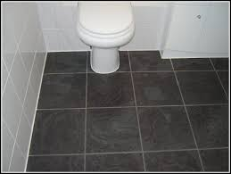 Kitchen Sheet Vinyl Flooring by Flooring Home Depot Vinyl Sheet Flooring Vinyl Plank Flooring
