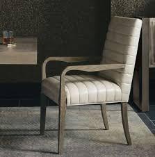 bernhardt colton leather sofa bernhardt chairs luxe home philadelphia