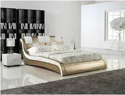 Fancy Bedroom Designs Graceful Bed Designs Alluring Bedrooms Designs