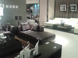 where to find a sofa in beijing shilihe scout real estate