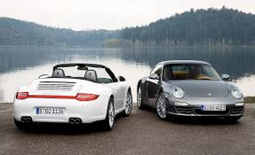 porsche 911 convertible white porsche 911 carrera s cabrio history photos on better parts ltd