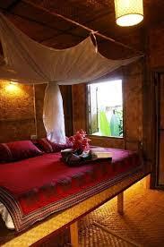 schlafzimmer gestalten ideen geräumiges schlafzimmer orientalisch gestalten