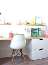 amenagement bureau enfant amenagement bureau enfant bureau enfant room with ikea storage
