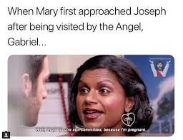 Year 12 Memes - 15 hilarious christian memes on the internet this week memes