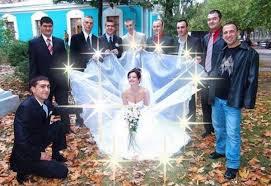wedding photographs 12 worst wedding photos oddee