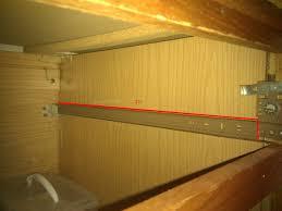 drawer slides for kitchen cabinets kitchen decoration