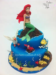 the mermaid cake the mermaid cake cake by zucchero e polvere di stelle