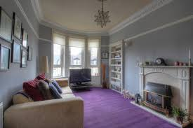 property for sale on dumbarton road glasgow