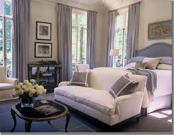 stunning design bedroom couch ideas 17 best about bedroom sofa on