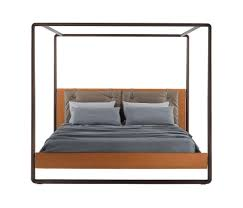 volare bed double beds from poltrona frau architonic