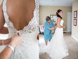 wedding dresses that go with cowboy boots 15 gorgeous wedding dresses link