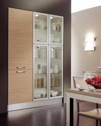mobile credenza cucina cucine credenza per cucina moderna riferimento di mobili casa