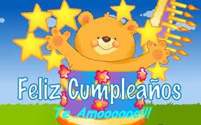 imagenes que digan feliz cumpleaños mi reina imágenes de cumpleaños para dedicar a la novia ツ tarjetas de