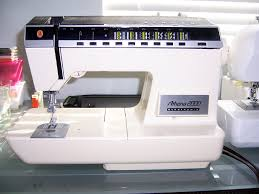 singer athena 2000 sewing machine 2000 sewing machine singer
