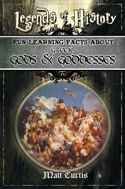 cheap god and goddesses of greek find god and goddesses of greek