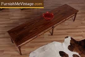 long skinny coffee table awesome thin coffee table long thin coffee table facil furniture