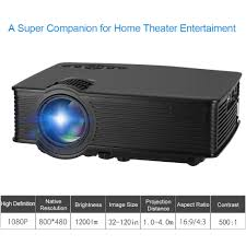 screen size for home theater compare prices on 400 lumen projector online shopping buy low