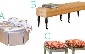 bedroom creative names of bedroom furniture pieces on bedroom