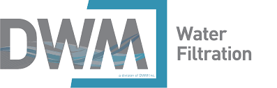 logo wt png