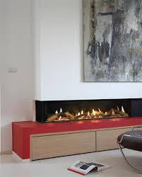 modern table ls for living room for the latest in styling and clean burning technology consider the