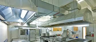 nettoyage cuisine professionnelle nettoyage de cuisine professionnelle autour de lyon
