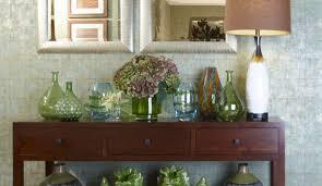 glorious photos of jig for installing cabinet door handles
