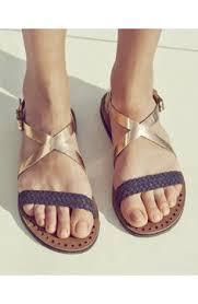 ugg jordyne sale jordyne sandal