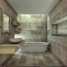 stone tiles for bathrooms thesouvlakihouse com
