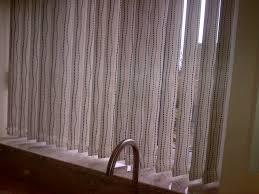 kitchen window vertical blinds caurora com just all about windows
