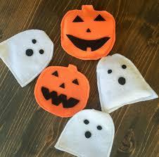 halloween pumpkin bag a kailo chic life diy it halloween bean bag toss