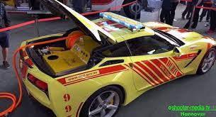 corvette for sale in dubai dubai and rescue team drives corvettes corvetteforum