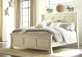 bedroom furniture store chicago milwaukee furniture queen panel bed furniture store milwaukee ave
