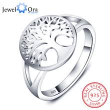 cheap mothers day rings popular ring buy cheap ring lots from china