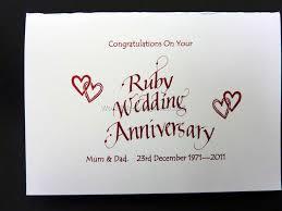 35 year wedding anniversary 33 top risks of 33 year wedding anniversary 8 year wedding