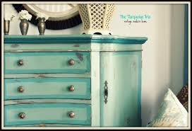Entry Way Table Ideas 18 Blue Entryway Table Carehouse Info