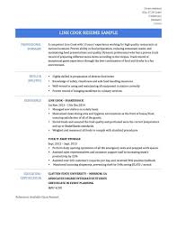 templates and examples joblers functional resume format examples