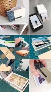 Deko Garten Selber Machen Holz Die Besten 25 Holz Deko Selber Machen Ideen Auf Pinterest