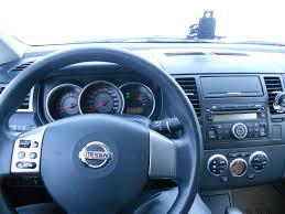 nissan tiida 2008 interior ниссан тиида 2008 1 6 литра здравствуйте уважаемые коллеги